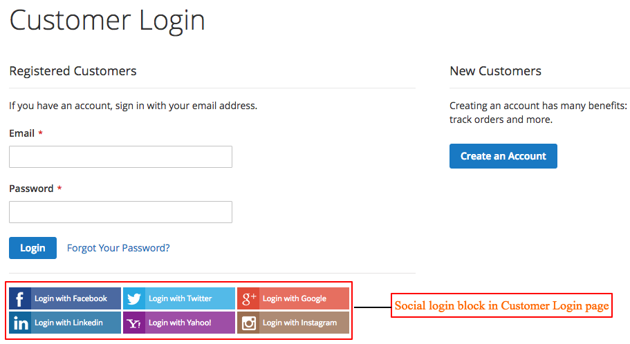 Name:  Social_login_block_in_Customer_Login_page_.png
