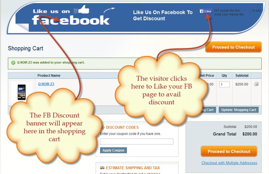 Name:  FB Discount Cart Page.jpg