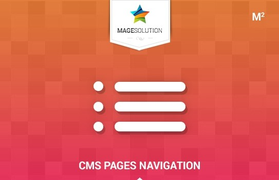 Name:  cms-pages-navigation_thumb.jpg