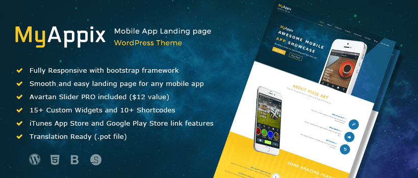 Name:  MyAppix-Mobile-App-Landing-Page-WordPress-Theme.png