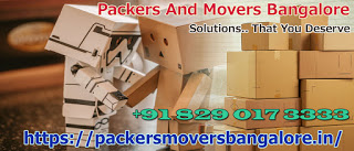 Name:  packers-movers-bangalore-43.jpg Views: 18 Size:  27.3 KB