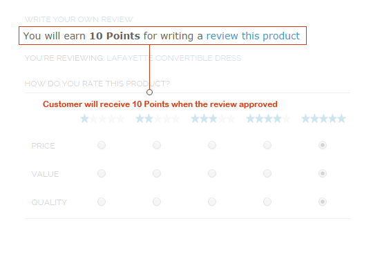 Name:  rewards for review rating.png Views: 18 Size:  20.5 KB