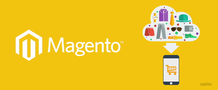Name:  Magento app.jpg