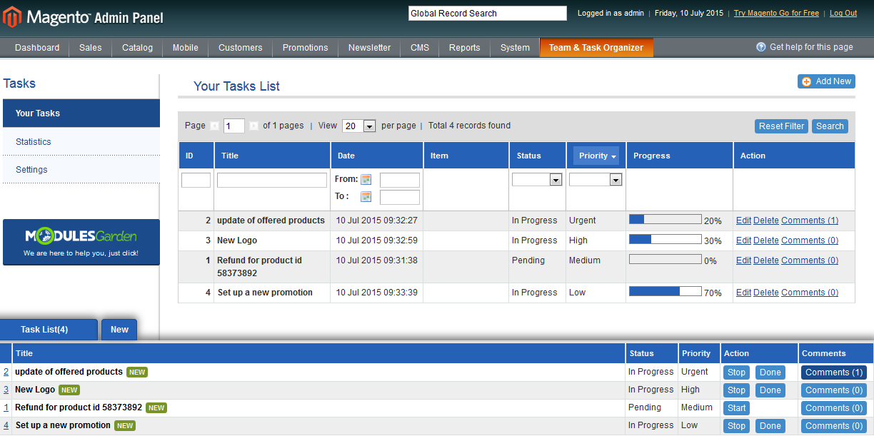 Name:  ModulesGarden Team & Task Organizer For Magento.png