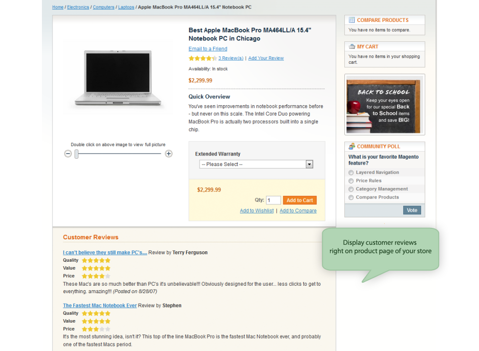 Name:  magento-product-reviews.png Views: 42 Size:  286.1 KB