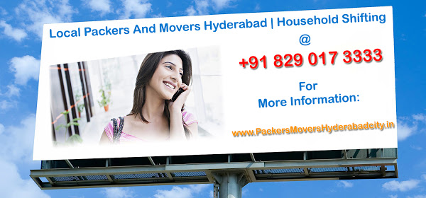 Name:  packers-movers-hyderabad-4.jpg Views: 29 Size:  68.6 KB
