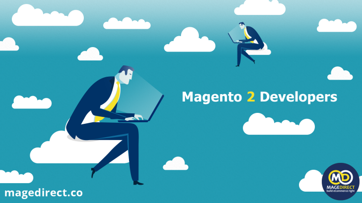 Name:  magento-2-developers-1.png Views: 100 Size:  177.7 KB