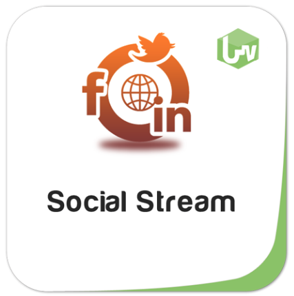 Name:  social_stream_magento_extension.png Views: 52 Size:  55.6 KB