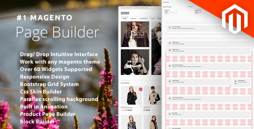 Name:  page-builder+-list-feature.jpg Views: 21 Size:  253.3 KB