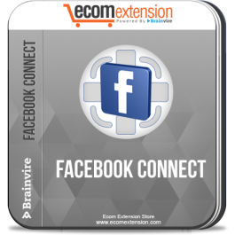 Name:  facebook-connect_3.png Views: 169 Size:  61.2 KB