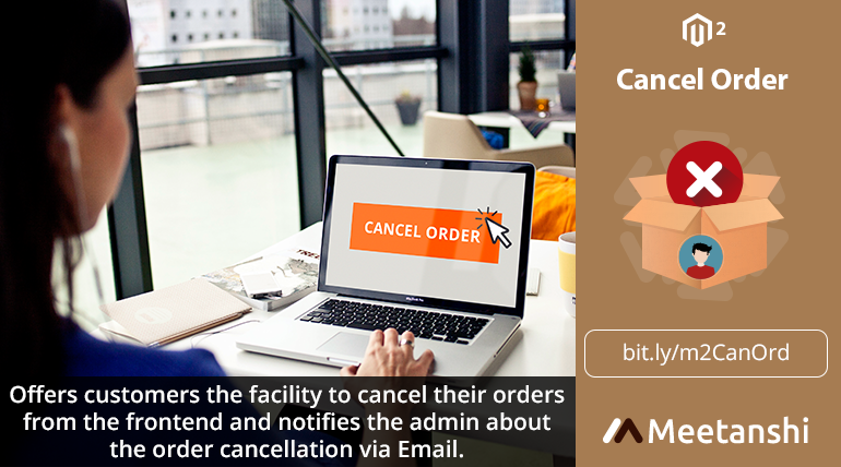 Name:  Cancel Order -Share.png