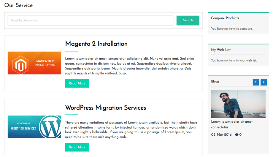 Name:  our-service-landing-page.png Views: 9 Size:  193.6 KB
