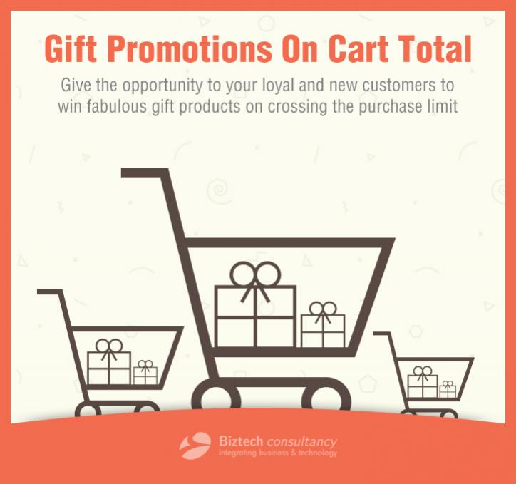 Name:  gift-promotion-cart.jpg