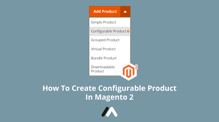 Name:  How-To-Create-Configurable-Product-In-Magento-2-Social-Share.png Views: 8 Size:  17.7 KB