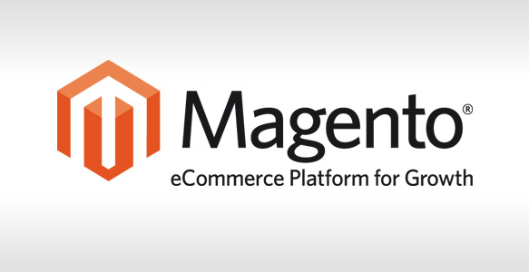 Name:  Magento-Ecommerce-Development-simicart.jpg