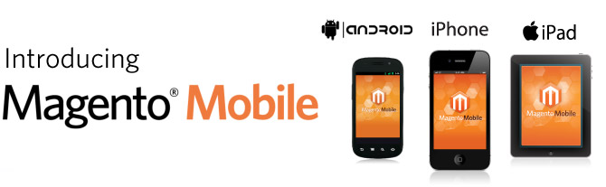 Name:  Magento_Mobile_simicart.jpg
