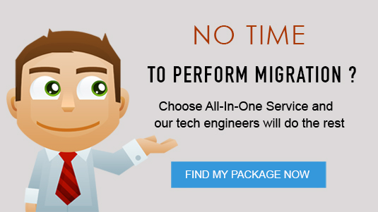 Name:  litextension-all-in-one-migration-service.jpg Views: 50 Size:  101.3 KB