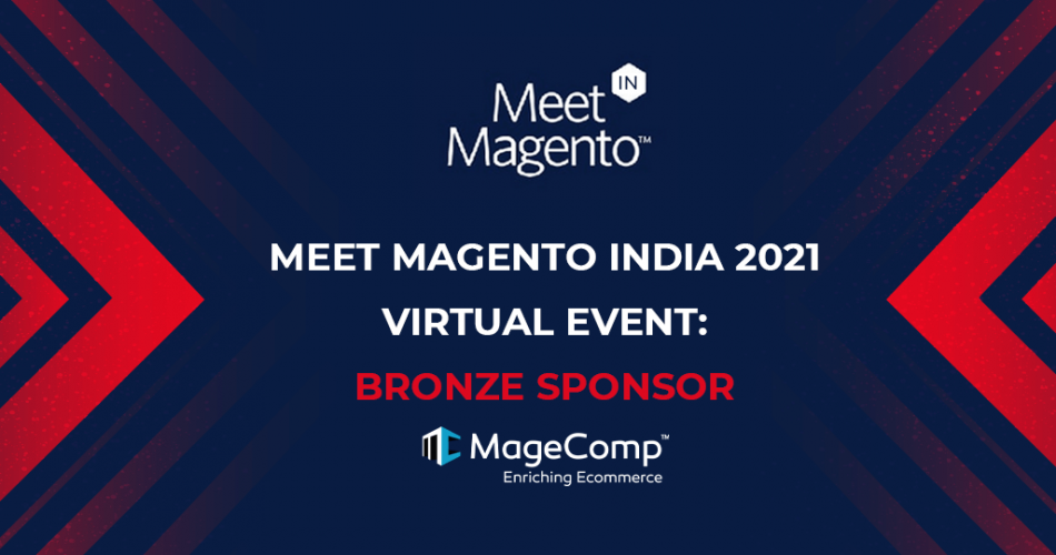 Name:  Meet-Magento-India-2021-Virtual-Event-Bronze-Sponsor.png