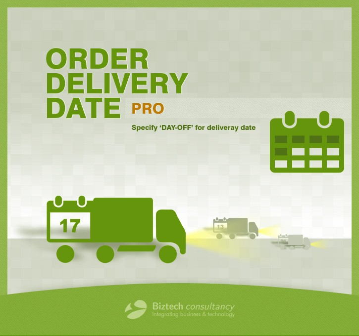 Name:  Deliver-Orders-on-Desired-Date-with-this-Extension.jpg Views: 14 Size:  73.0 KB