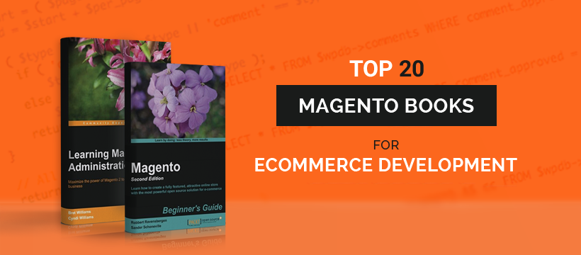 Name:  Top-20-Magento-Books-for-Ecommerce-Development.png Views: 3 Size:  149.8 KB