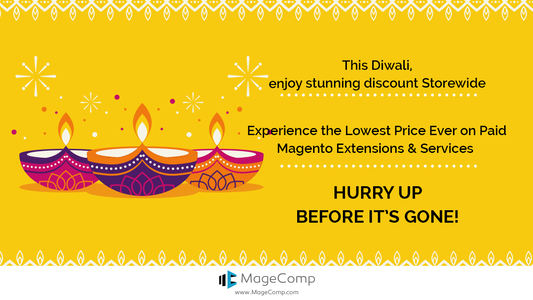 Name:  Diwali Offer (1).jpg