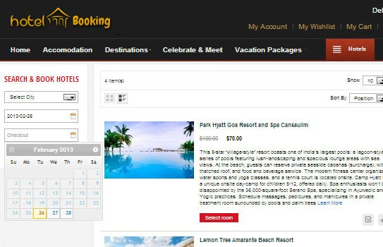 Name:  Online-hotel-Booking.jpg
