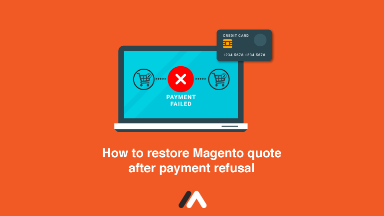 Name:  How-to-Restore-Magento-Quote-After-Payment-Refusal-social-share.png Views: 16 Size:  19.5 KB