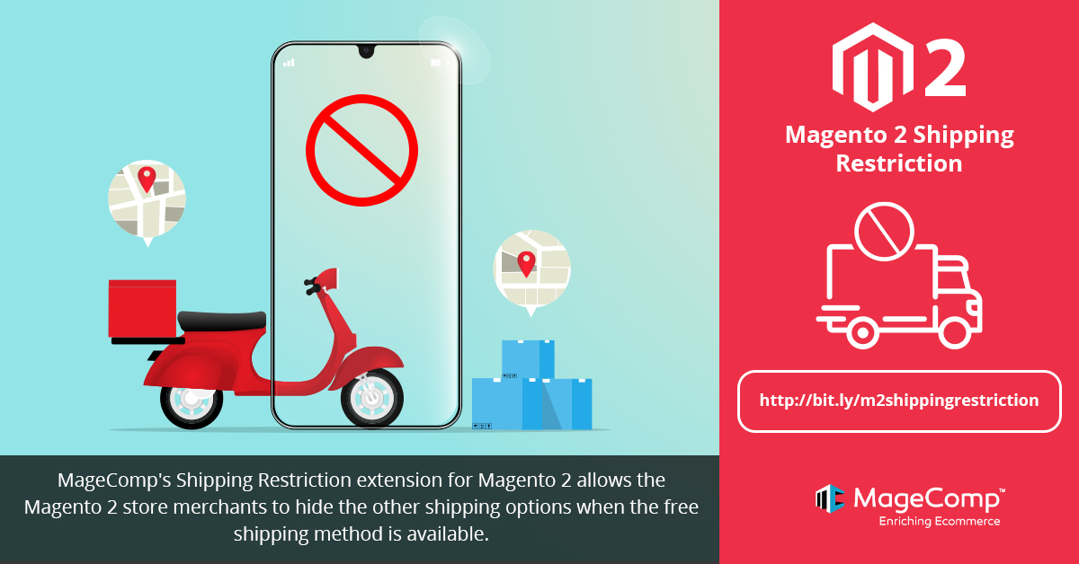 Name:  Magento 2 Shipping Restriction.jpg Views: 5 Size:  393.3 KB