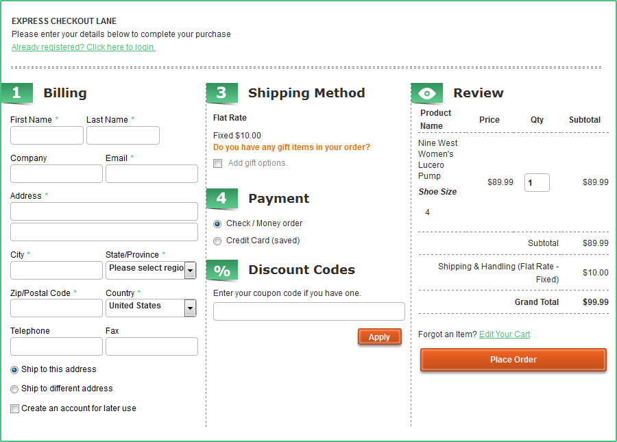 Name:  one-step-checkout-magento.png
