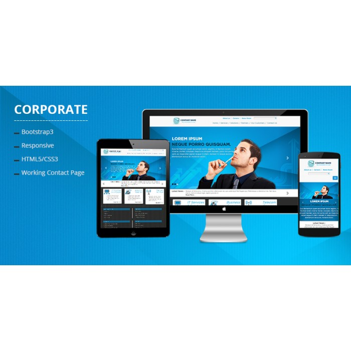 Name:  free-responsive-corporate-theme.jpg