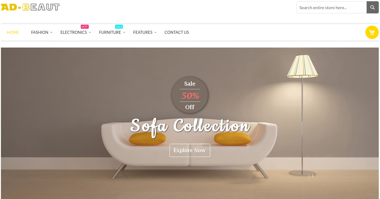 Name:  Ad Beaut   Responsive Magento 2 Theme For Furniture Store.png Views: 4 Size:  350.4 KB