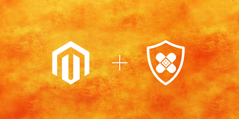 Name:  Magento releases CE 1.9.2.3, 2.0.1 and 2 security patches.png Views: 4 Size:  435.8 KB