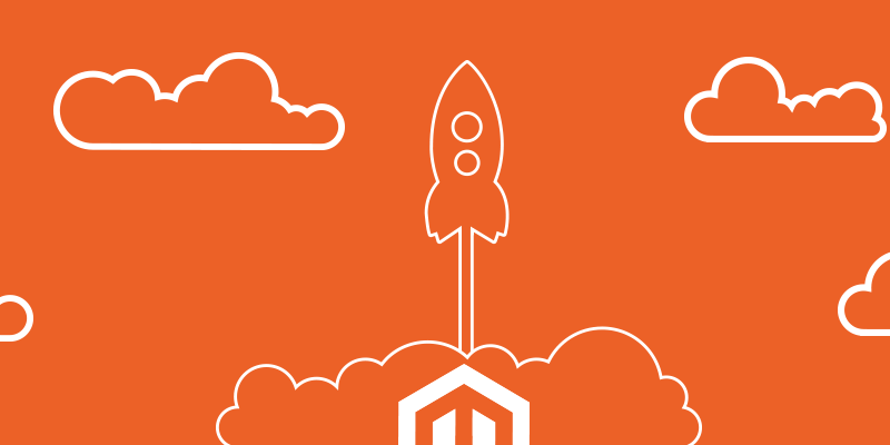 Name:  Magento Open Source 2.2.5 Release Notes.png