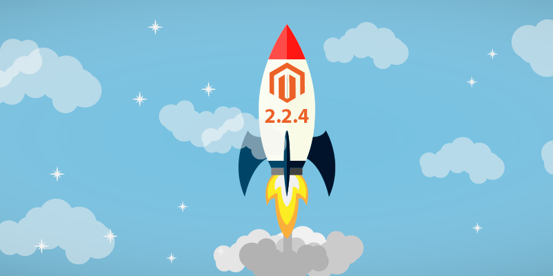 Name:  Magento Open Source 2.2.4 Release Notes.png Views: 6 Size:  121.1 KB
