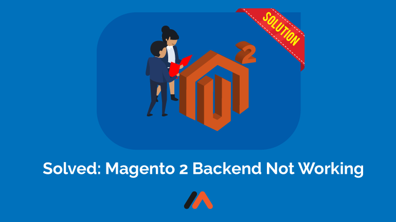 Name:  Solved-Magento-2-Backend-Not-Working-Social-Share.png Views: 4 Size:  28.8 KB