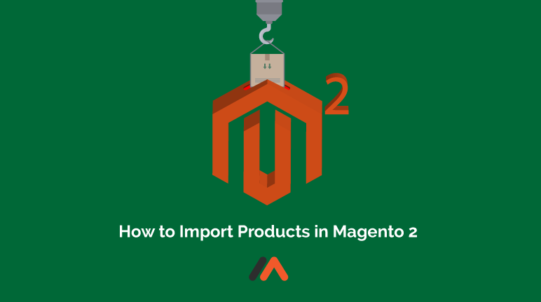 Name:  How-to-Import-Products-in-Magento-2-Social-Share.png