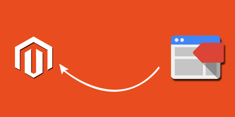 Name:  How to Setup Google Tag Maanger in Magento.png Views: 5 Size:  86.2 KB