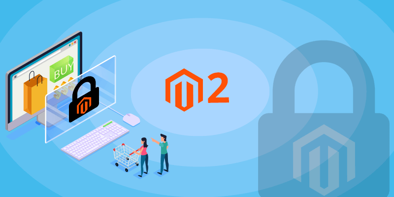 Name:  How to secure Magento 2 online stores(1).png