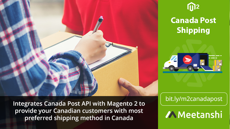 Name:  Canada Post Shipping-M2-SM.png