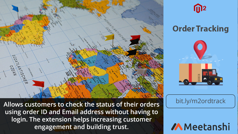 Name:  Order-Tracking-Shipping-M2-SM.png Views: 4 Size:  427.2 KB