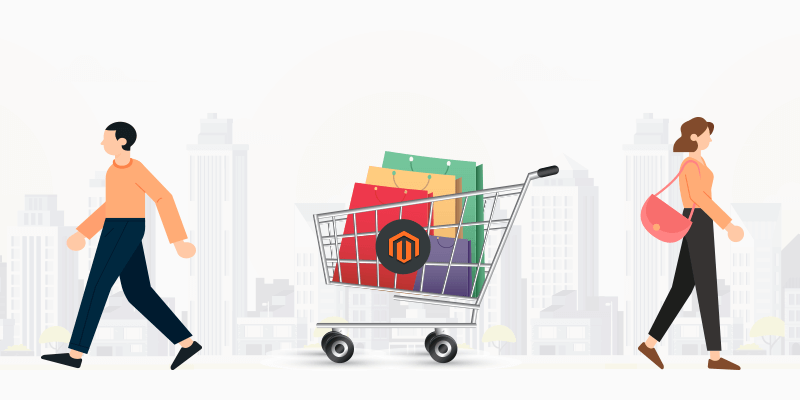 Name:  How to Reduce cart abandonment by optimizing Magento 2 Shopping Cart Page(1).png