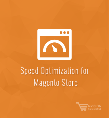 Name:  magento-speed-optimization.png Views: 290 Size:  65.3 KB