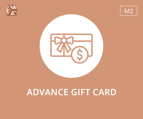 Name:  Advanced-Gift-Cart.jpg