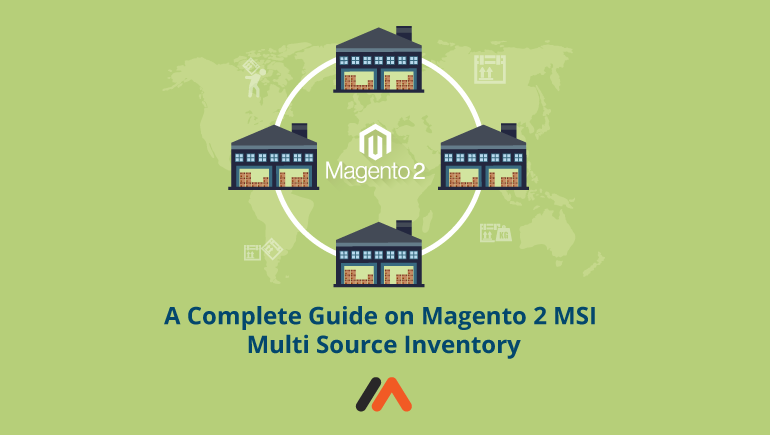Name:  A-Complete-Guide-on-Magento-2-MSI---Multi-Source-Inventory-Social-Media.png Views: 13 Size:  43.1 KB