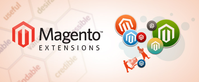 Name:  Magento-Extensions.jpg Views: 36 Size:  130.8 KB