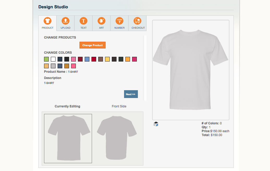 Name:  T-shirt Design Studio.png