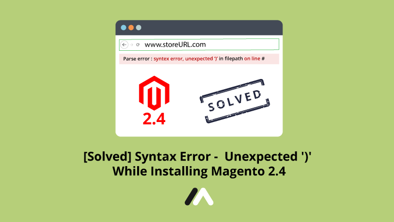 Name:  [Solved]-Syntax-Error----Unexpected-')'--While-Installing-Magento-2.4-Social-Share.png