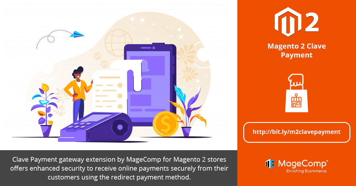 Name:  Magento 2 Clave Payment.jpg Views: 16 Size:  394.1 KB