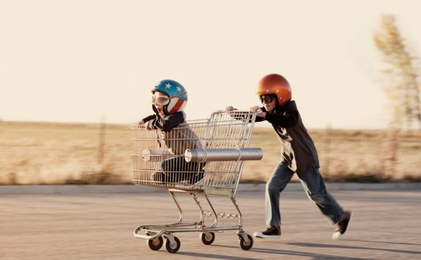 Name:  Faster-Online-Shopping-Is-Possible-825x510.jpg Views: 15 Size:  74.5 KB