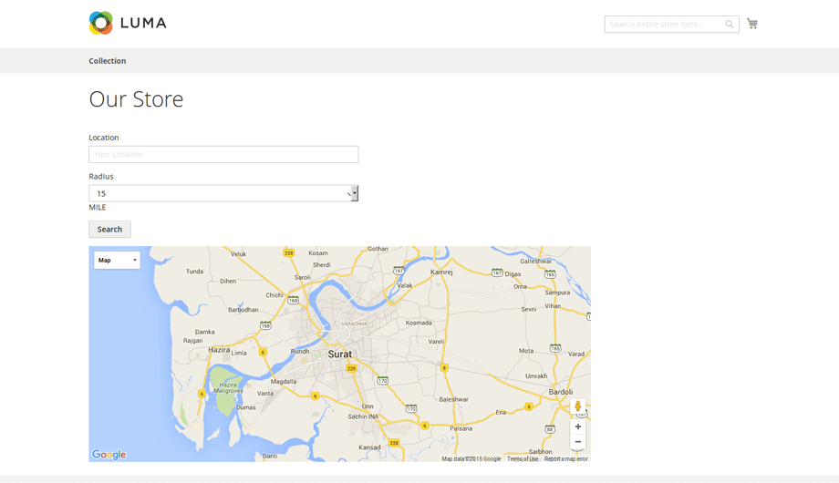 Name:  store-locator-frontend.png Views: 3 Size:  48.5 KB